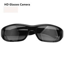 1080P HD SPY Hidden DVR Camera Camcorder Video Recorder DVR CAM Eyewear Glasses