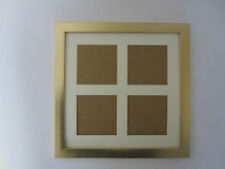 7a897f05ffb Square Multi-Picture Frames for sale