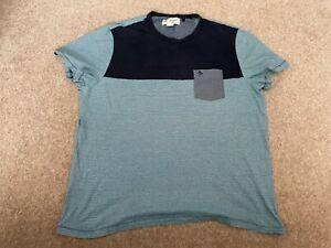 Penguin Mens T-Shirt Size XXL