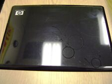 HP Pavilion DV6700 LCD Screen Lid Back Cover ZYE3GAT3LCTP203B