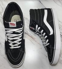 VANS Men's 15 Men's US Shoe Size for