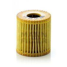 Mann Filter Ölfilter SMART HU68X  MANN-FILTER HU 68 x