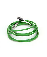 Electrolux 092180 1500mm Length Probe, Green Free Shipping