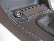 BMW E30 M3 Leather Console Convertible Touring M-TECHNOLOGY Sportsitze Is 325