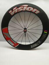 Ruota Vision Triathlon wheel carbon