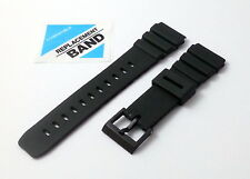 Casio - 200f2-LW-replacement watch Strap-ad520-amw320-bm500-dep700-dep610