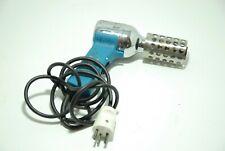 Raychem Cv 5302 A Heat Gun 800w 220v 50 Hz Industrial Quality