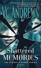 Shattered Memories (Paperback or Softback)