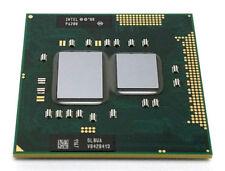 Intel Pentium P6200 2.13 GHz Dual-Core SLBUA CPU Processor