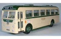 EFE various diecast model coaches PLAXTON HARRINGTON BRISTOL BEDFORD BET 1:76th