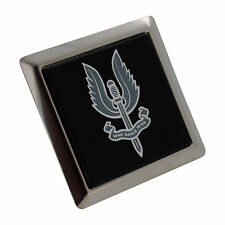Special Air Service (SAS) Car Badge