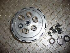 Honda CR250 R Clutch Pack #333