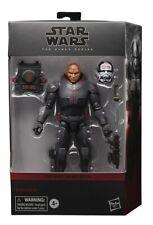 "Star Wars Black Series 2021 Wrecker The Bad Batch 6"" Deluxe Figure - Preorder"