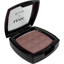 Taupe NYX Powder Blush