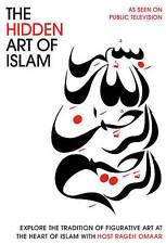 The Hidden Art of Islam (DVD, 2014)