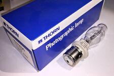 Thorn CP52 / FKN bulb - 240v 1000w, brand new, boxed