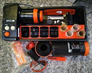 Jobo CPE2 film & paper processor -works-