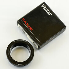 T-Adapter for Yashica / Contax