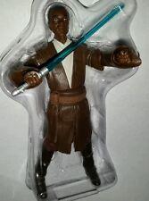 Star Wars ROTH-DEL MASONA Figure Jedi Knight Geonosis Arena Showdown Target