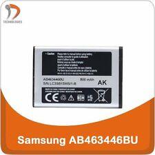 SAMSUNG AB463446BU/A Batterie Battery Batterij Originale X300, X500, X510, X520