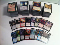 1000 Magic the Gathering MTG Card Lot Rares Foils INSTANT COLLECTION FREE SHIP