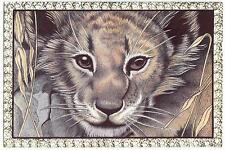 Halloween Special Prison Inmate Art Painting drawings Pet Print cartoon Sketches
