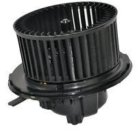 FOR VW TOURAN 1.4 1.6 2.0 1.9 TSI FSI TDI EcoFuel 03-15 HEATER BLOWER FAN MOTOR