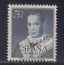 ESPAÑA (1951) SERIE COMPLETA EDIFIL 1102 SELLO NUEVO SIN FIJASELLOS MNH - LOTE 4
