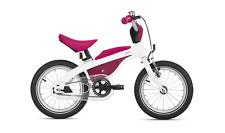 BMW Kidsbike NEU 80932413747