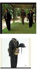 XLARGE  MALE  ,  AO BABA VC suit  _  VIETCONG'S UNIFORM _ Fighters' uniform