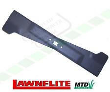 "MTD Lawnflite 20 ""Cortador De Hoja (478 Sp / 53 Spo)"