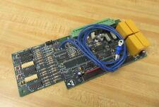 Kidde Fenwal 74-100015-003 Circuit Board 74100015003