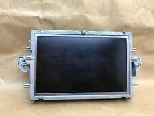 MERCEDES CLASSE E W212 gps monitor CENTRALE DISPLAY LCD a2129005000 Berlino