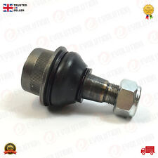 BALL JOINT FOR MERCEDES SPRINTER 906 3-t 3,5-t 5-t VW CRAFTER 9063304007 2006 ON