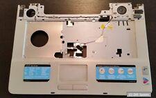 Sony VAIO vgn-fs315m pcg-7d1m pezzo di ricambio: palmrest COPERTURA INFERIORE CON TOUCHPAD