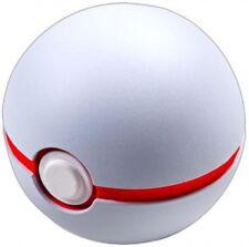 Pokemon Soft Foam Premier Ball 2.5-Inch Pokeball