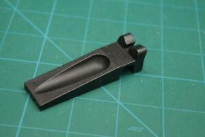 Tippmann .68 Carbine and Pro-Carbine rear sight (CA-05).  RARE!