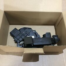 Genuine Land Rover Range Rover Sport/evoque LH Rear Latch Lr4 LR091348