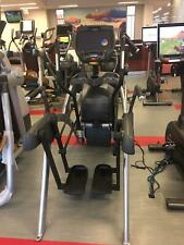 Cybex 770AT Total Body Arc Trainer w/ E3 Console - Cleaned & Serviced