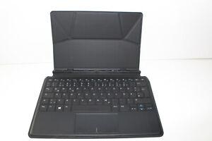 Dell Venue 11 Pro 7140/7139 Tastatur deutsch QWERTZ