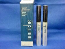 Revitalash Eyelash Conditioner Nourich  3.75ML x2 SEALED  NO BOX + FREE GIFT ???