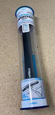 Nyko Wireless Sensor Bar for Wii