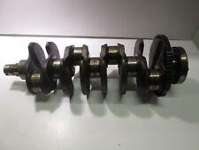 Albero motore originale Alfa Romeo 147, 156 1.8 Twin Spark 16v [1836.18]