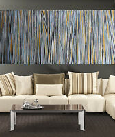 huge Art Painting canvas modern Australia Abstract  by Jane Crawford aboriginal