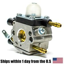 Carburetor For Stihl BG45 BG55 BG65 BG85 SH55 SH85 Blower Carb