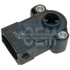 Original Engine Management 99027 THROTTLE POSITION SENSOR th127 3oz
