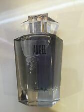Thierry Mugler Angel 1.7 oz Eau de Parfum Refill Bottle