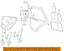 N10009110 Volkswagen SCREW