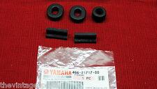 YAMAHA XV700,XV750,XV1000,XV1100 VIRAGO, SIDE COVER DAMPER SET 27-018