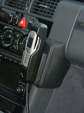 KUDA CELL PHONE IPOD IPHONE PDA BLACKBERRY DROID GPS MOUNT MERCEDES E CLASS W210